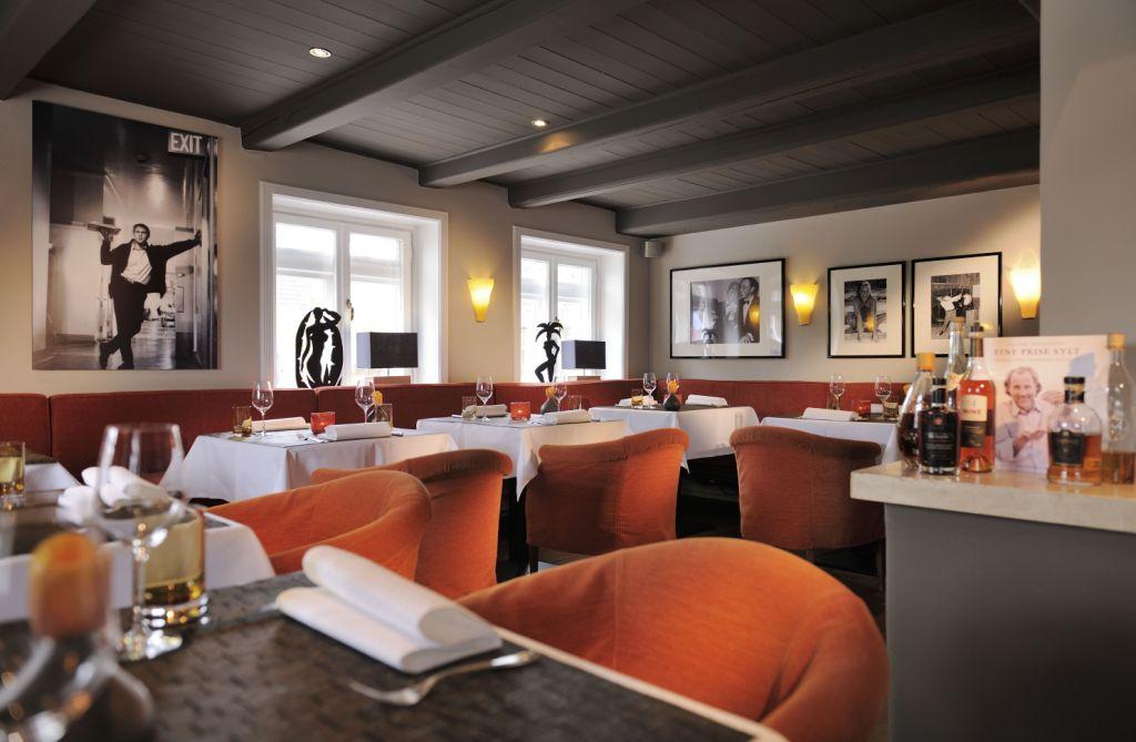 Landhaus Stricker_Restaurant siebzehn84_II