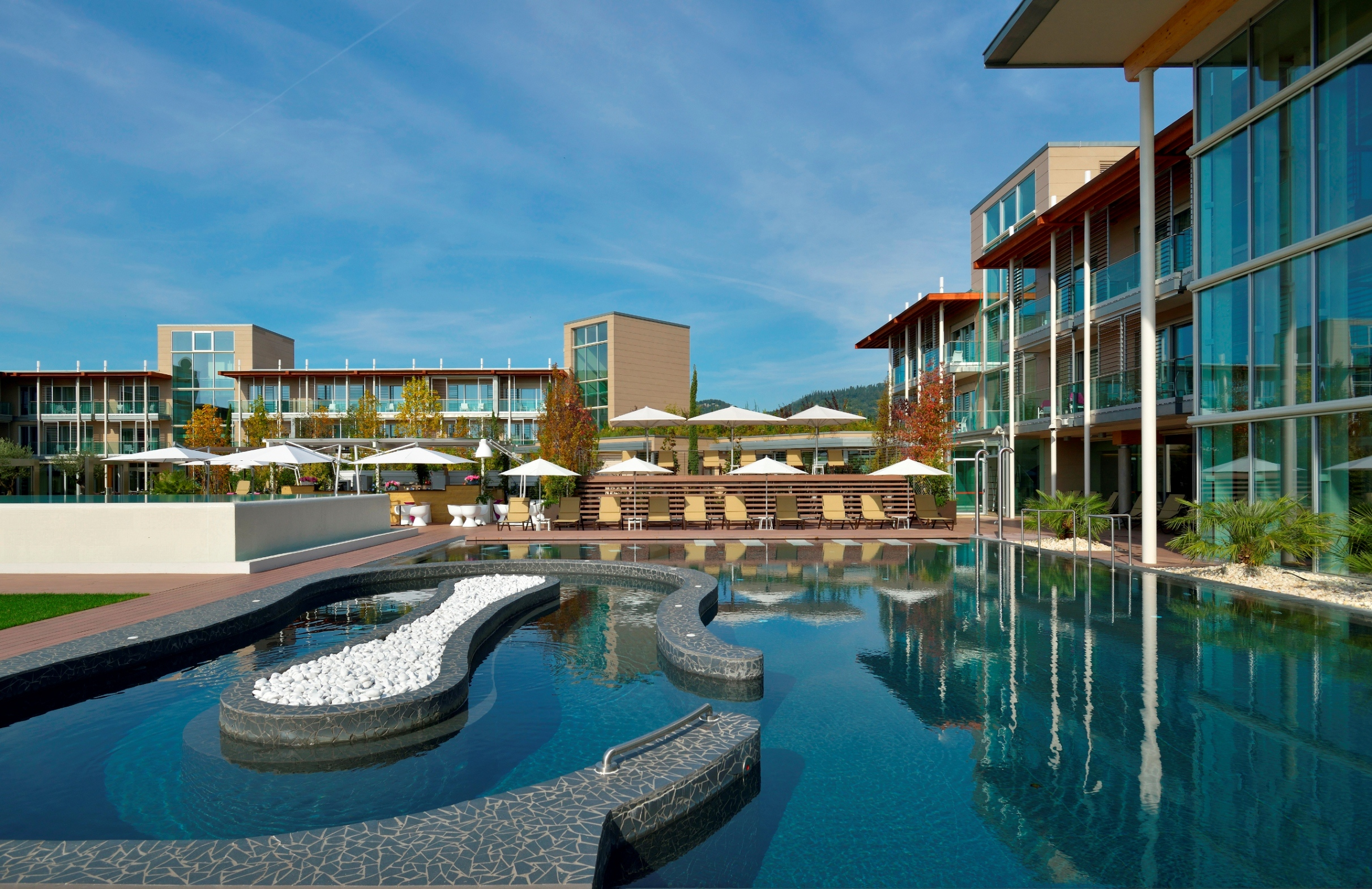 Aqualux Hotel Spa Suite & Terme _Poollandschaft_3