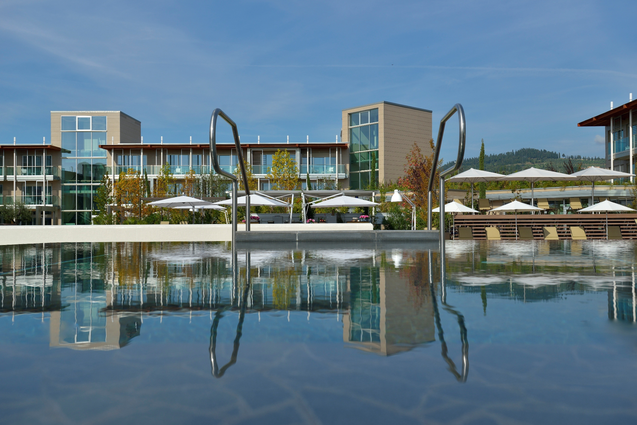 Aqualux Hotel Spa Suite & Terme _Poollandschaft_5