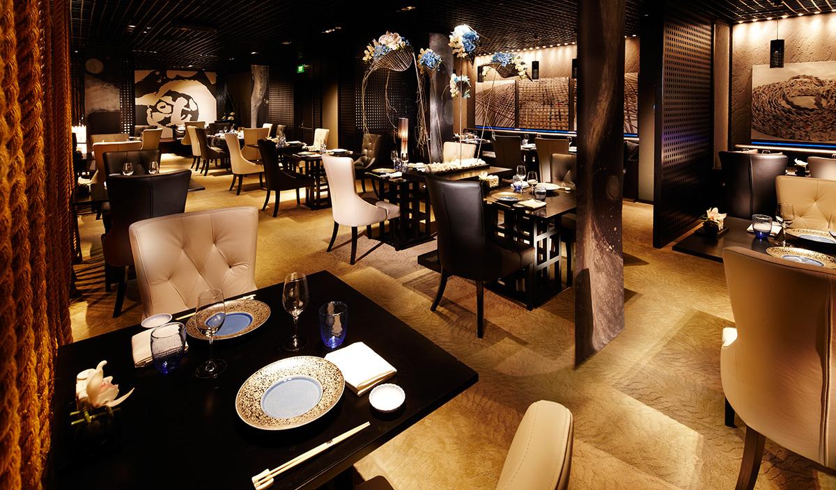 Mikuni_Main-Dining-Area