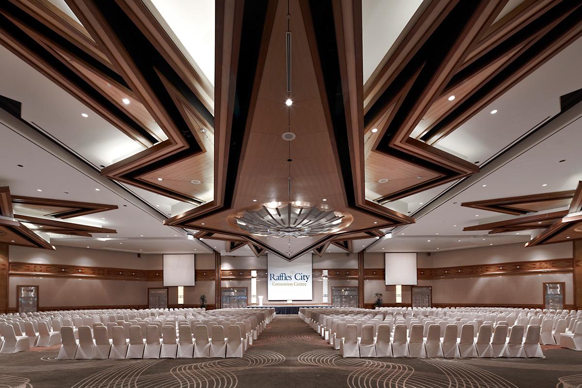 Raffles-City-Convention-Centre—Theatre-Set-up