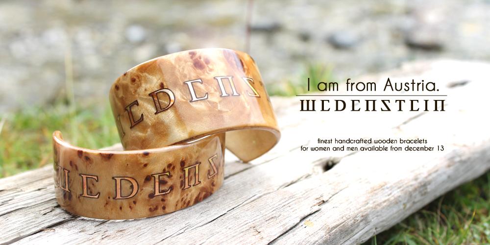 bracelets_popplar_burl_adv