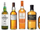 Signature Malts Premium Whisky
