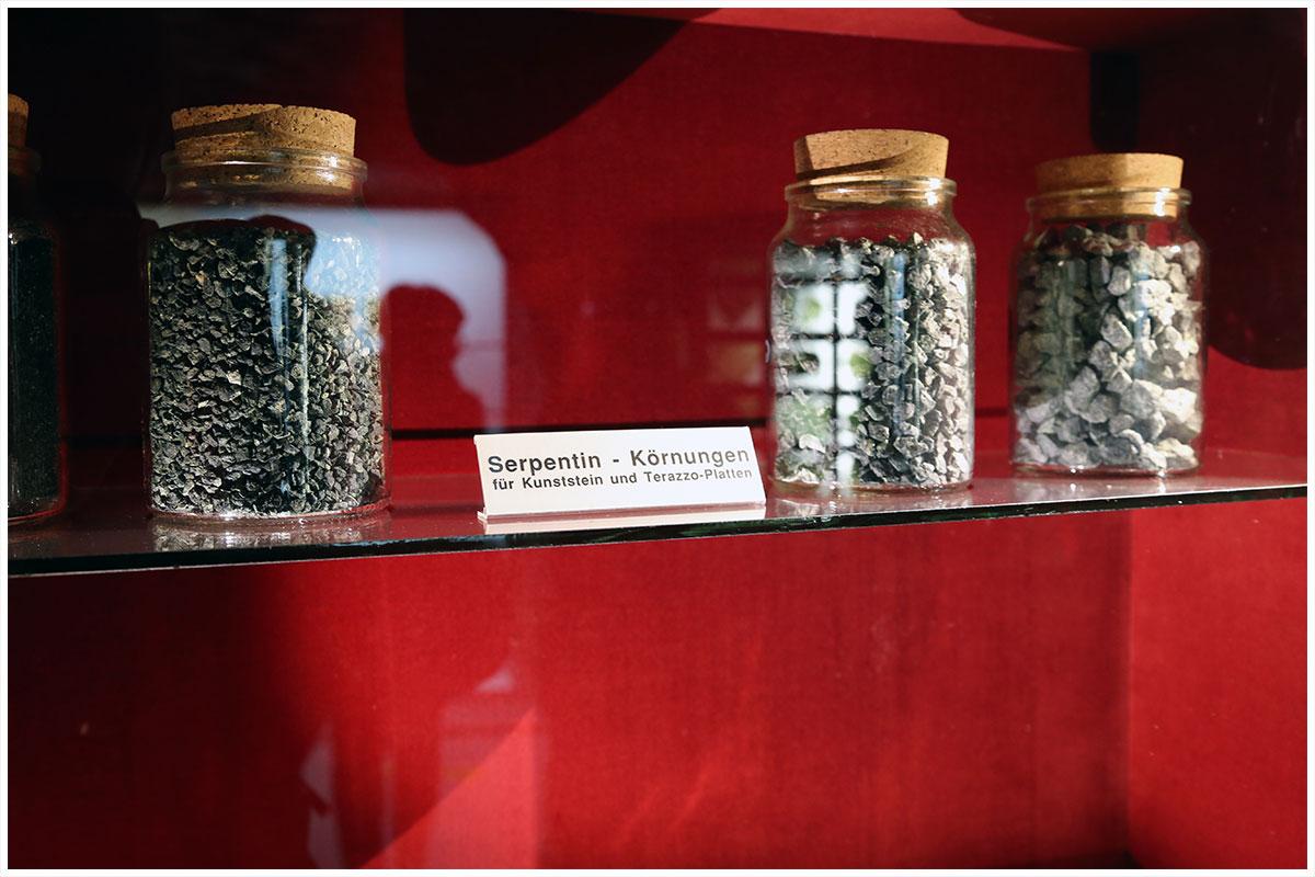 Felsenmuseum-Bernstein_10