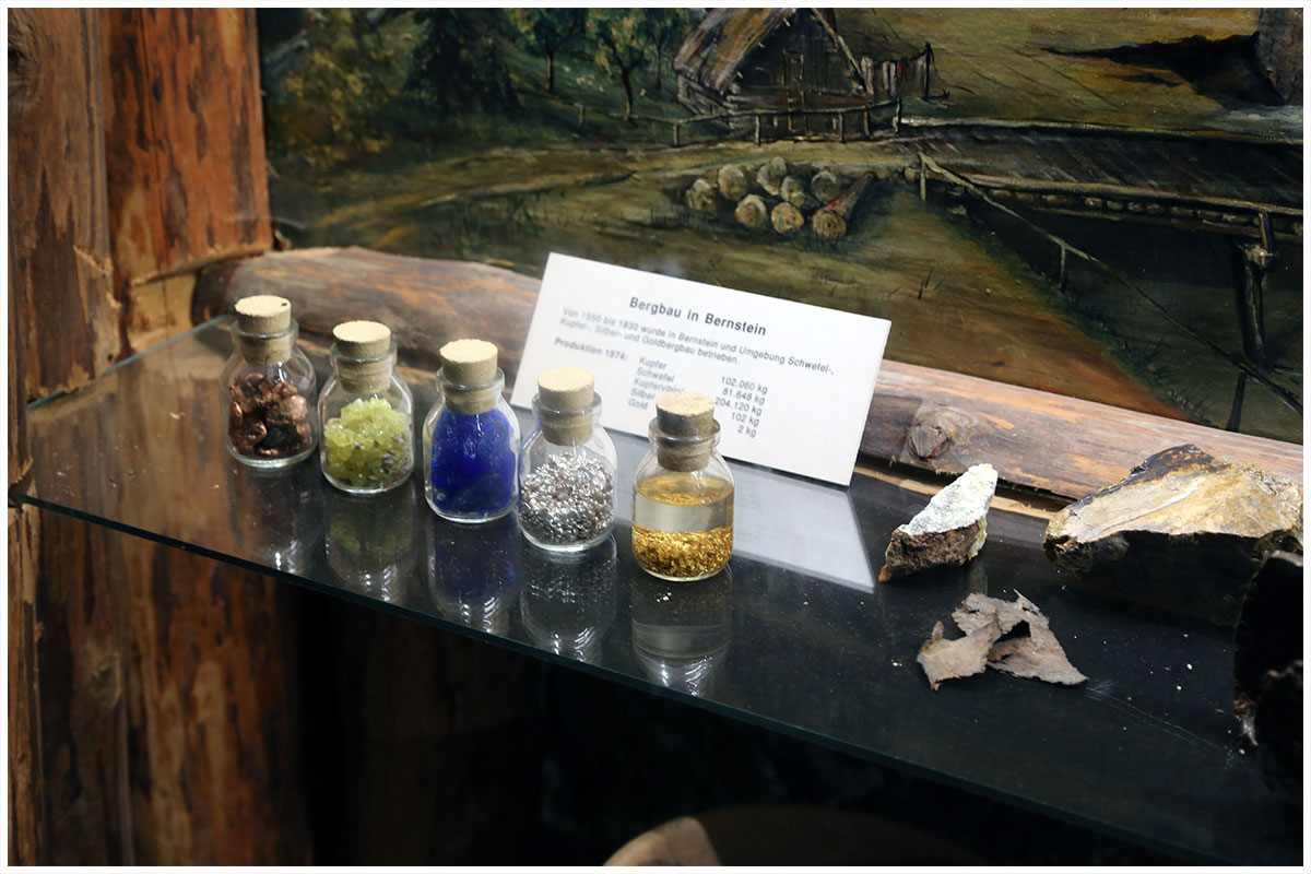 Felsenmuseum-Bernstein_13