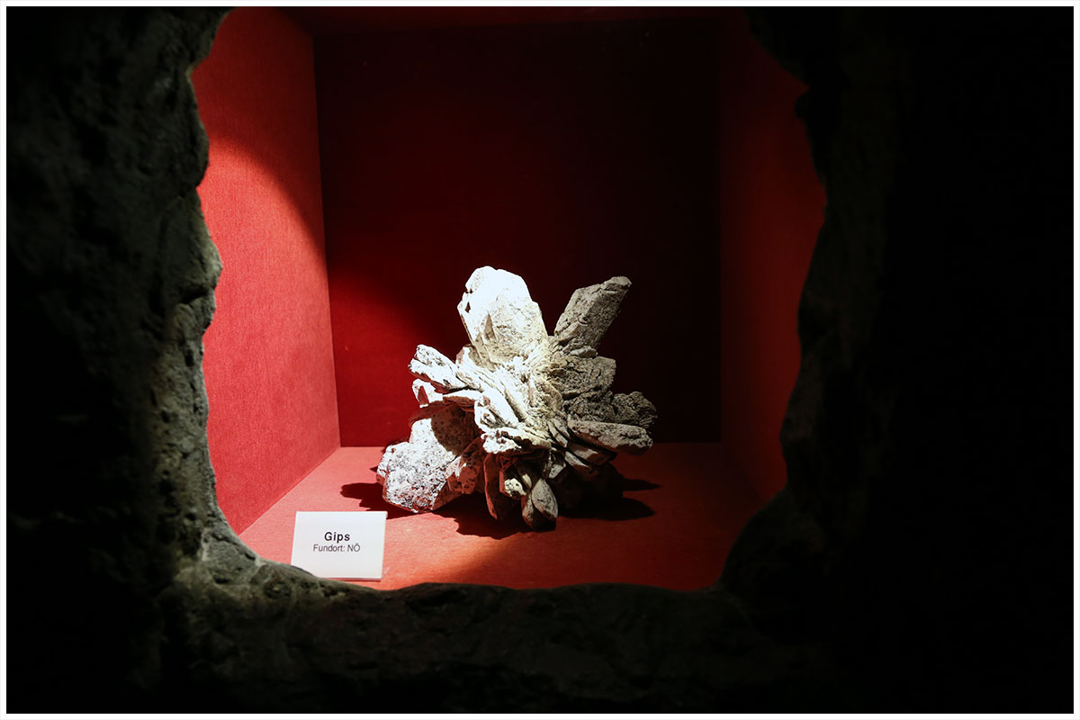 Felsenmuseum-Bernstein_16