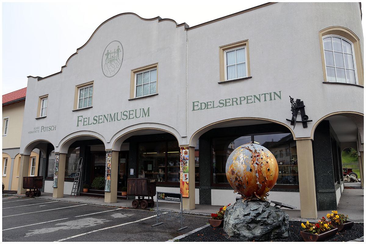 Felsenmuseum-Bernstein_2