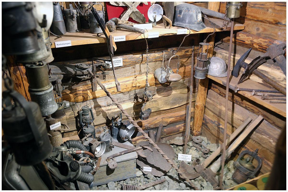 Felsenmuseum-Bernstein_20