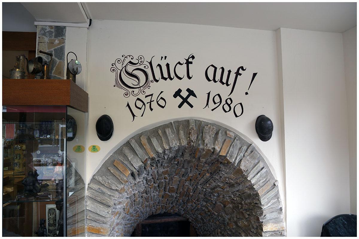 Felsenmuseum-Bernstein_3