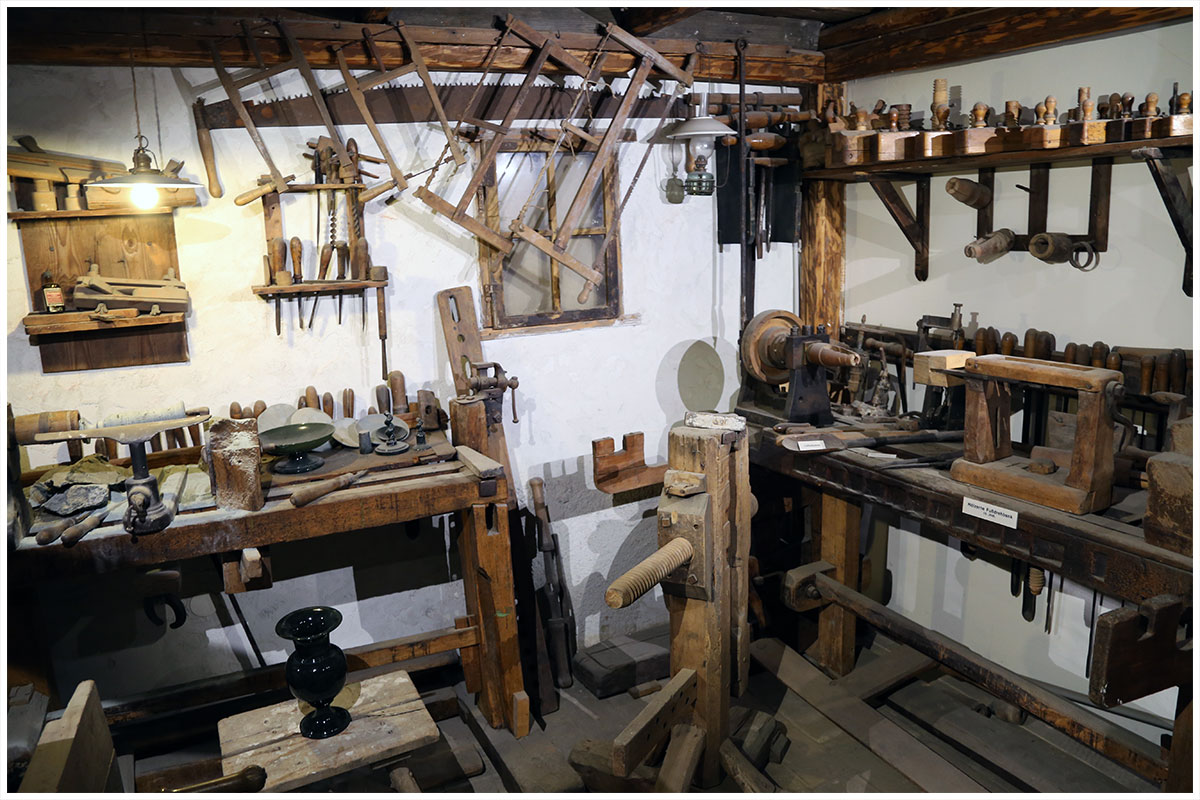 Felsenmuseum-Bernstein_36