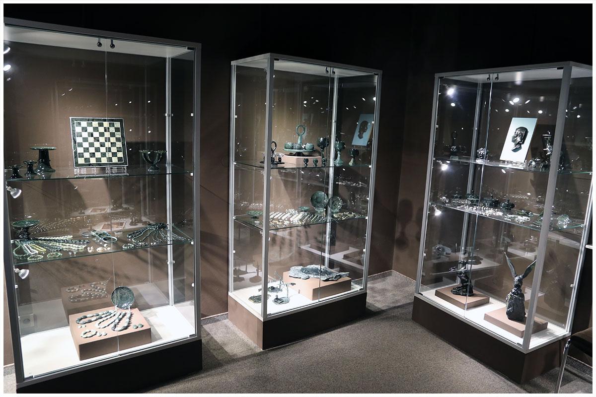 Felsenmuseum-Bernstein_39