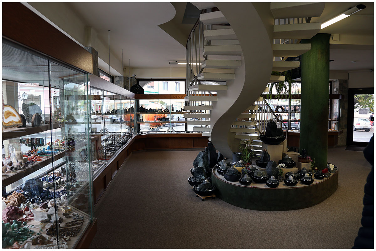 Felsenmuseum-Bernstein_4