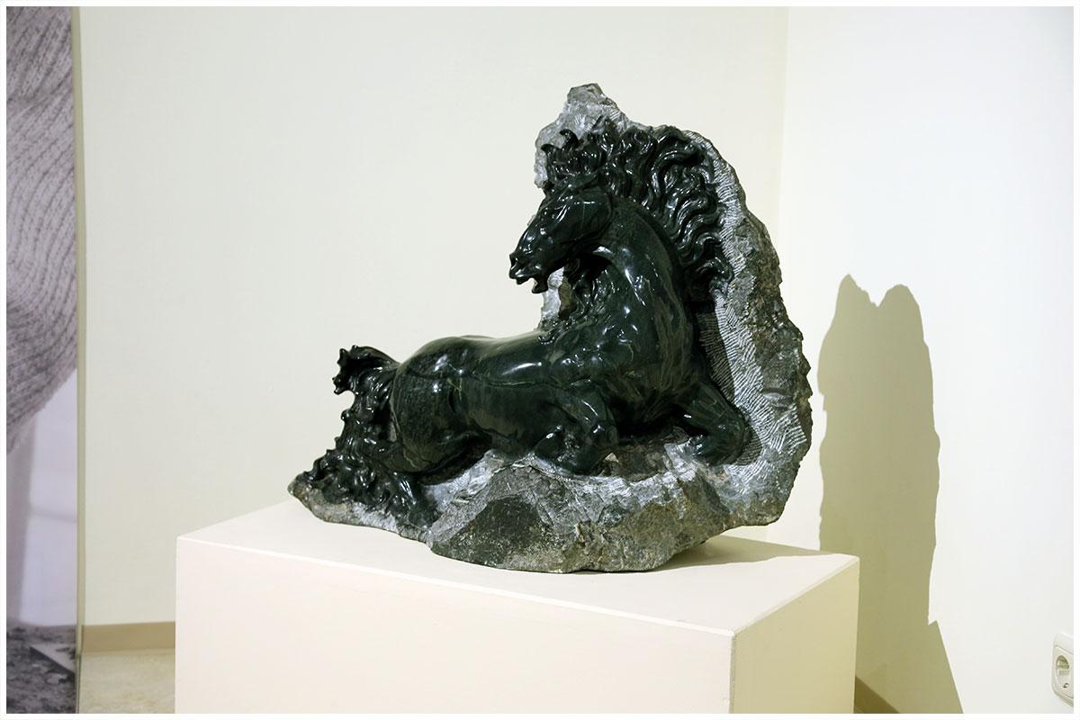 Felsenmuseum-Bernstein_42