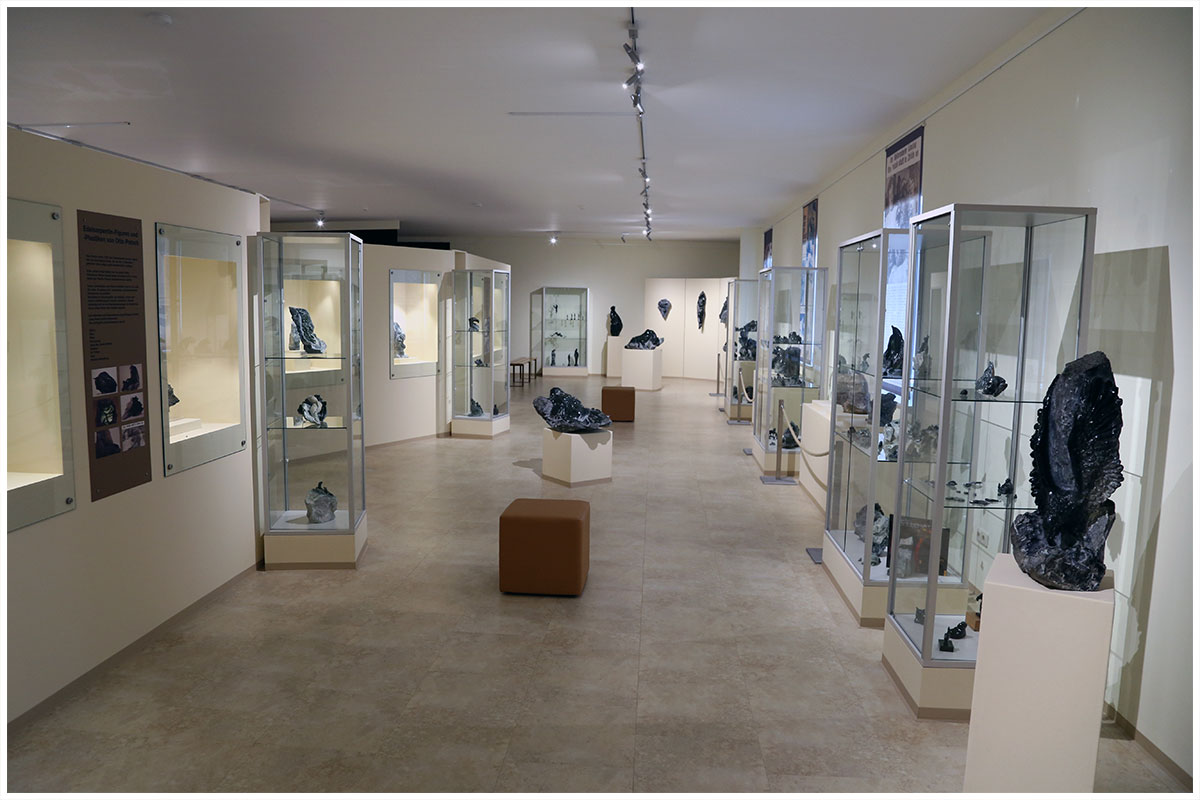 Felsenmuseum-Bernstein_43