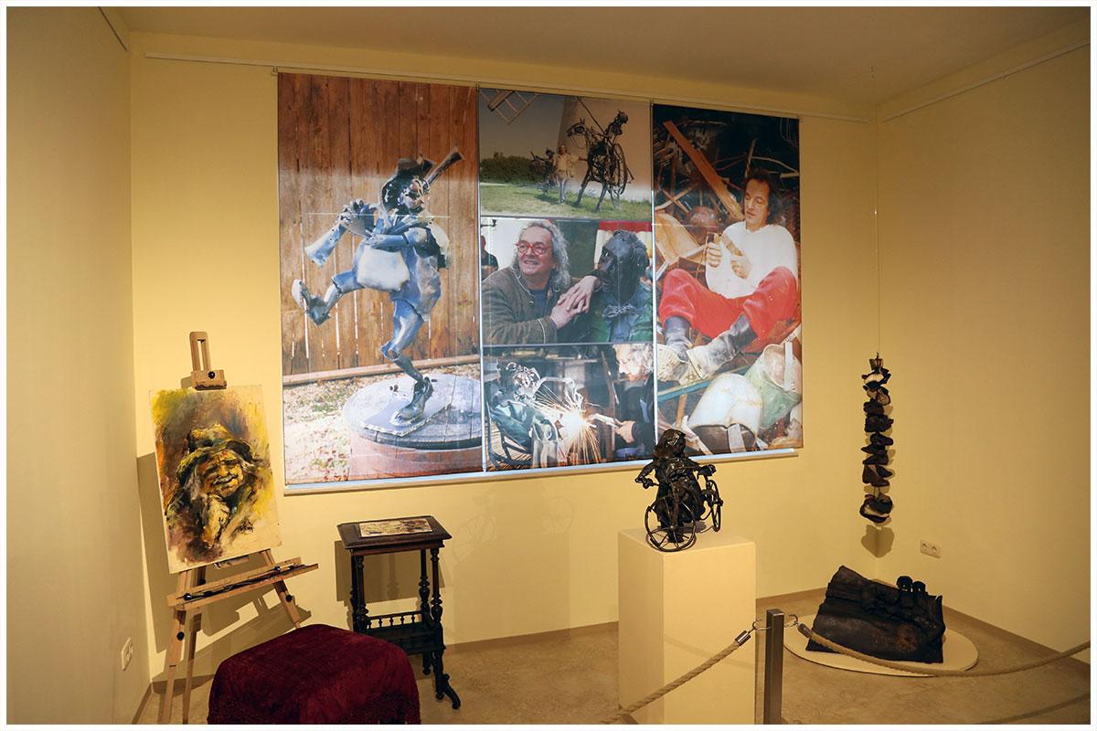 Felsenmuseum-Bernstein_53