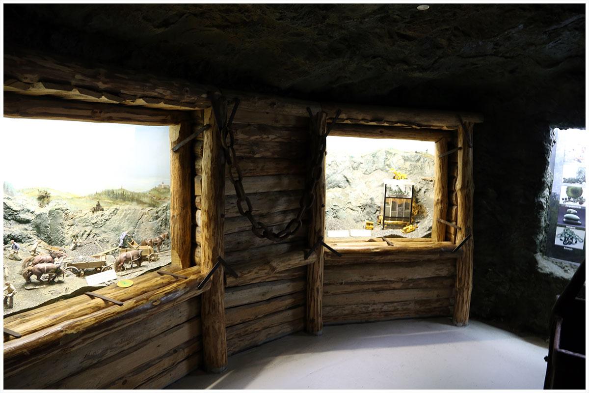 Felsenmuseum-Bernstein_7