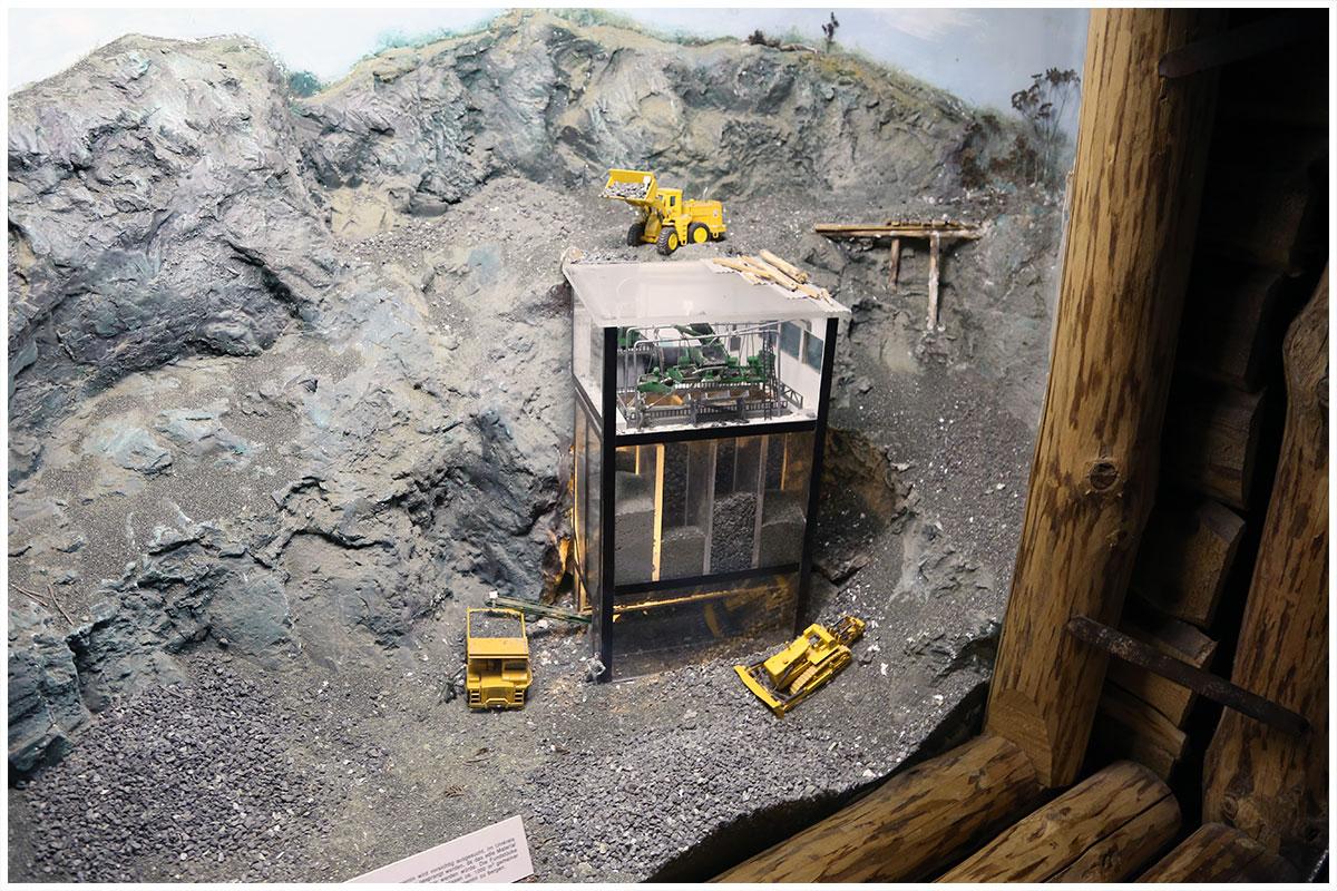 Felsenmuseum-Bernstein_8