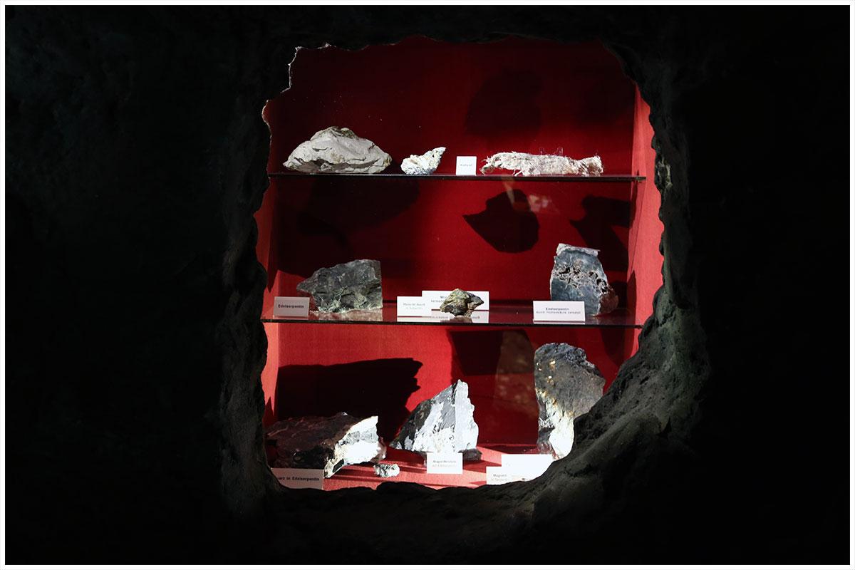 Felsenmuseum-Bernstein_9