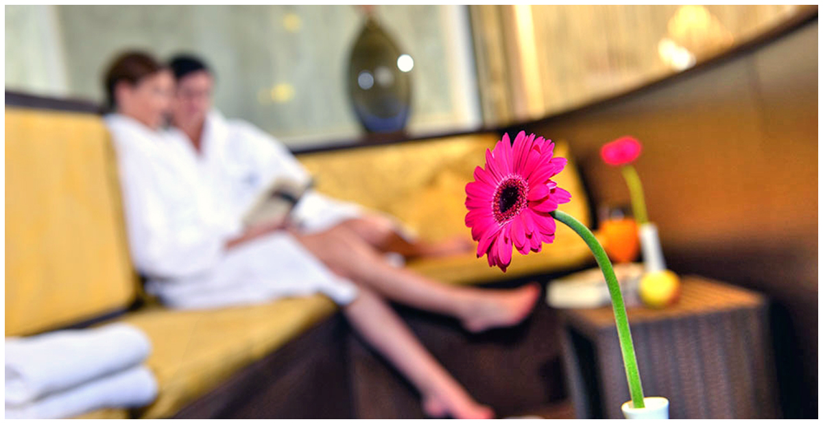 Hotel und Spa Resort Freund 1014
