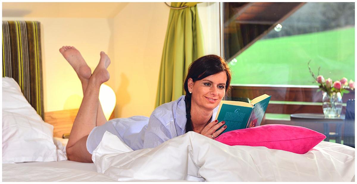 Hotel und Spa Resort Freund 0214