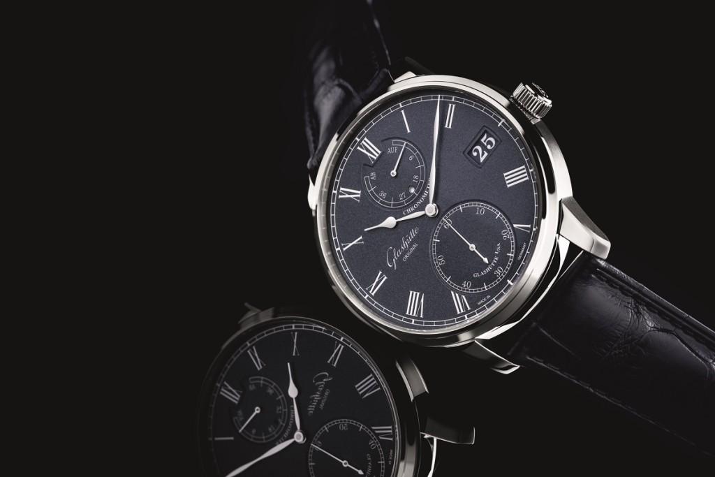Glashuette-Original-Senator-Chronometer-2016-Trendlupe (2)